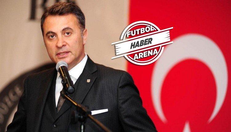 <h2>Beşiktaş'ın yeni başkanı kim olacak?</h2>