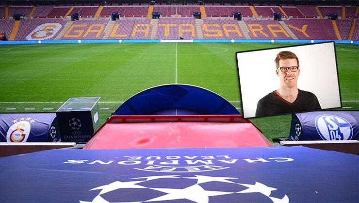 <h2>Club Brugge - Galatasaray maçını kim kazanır?</h2>