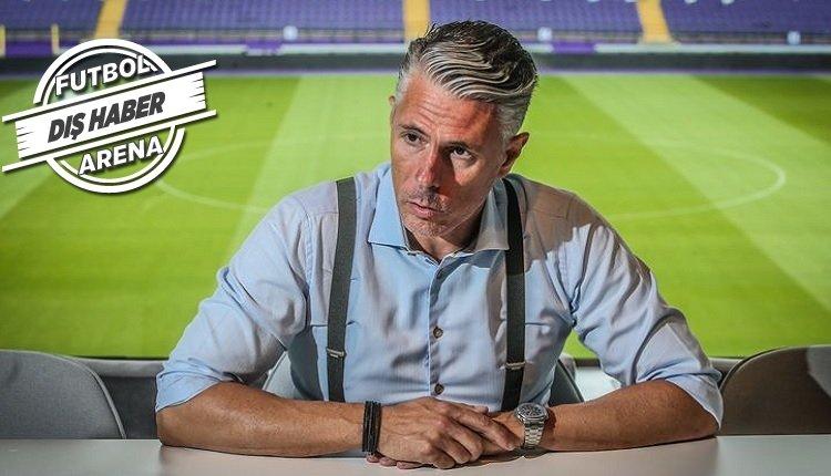 <h2>Diagne Club Brugge transferi</h2>