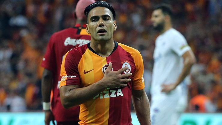 <h2>Falcao Fenerbahçe derbisinde gol atar mı?</h2>