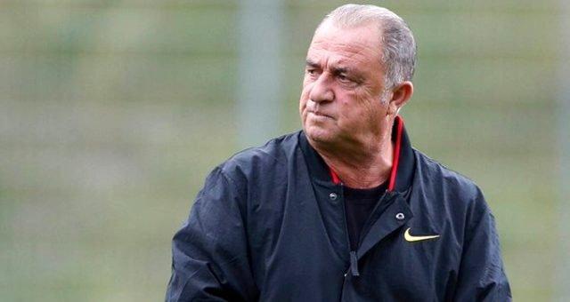 <h2>Fatih Terim Yeni Malatyaspor maçında kimi oynatacak?</h2>