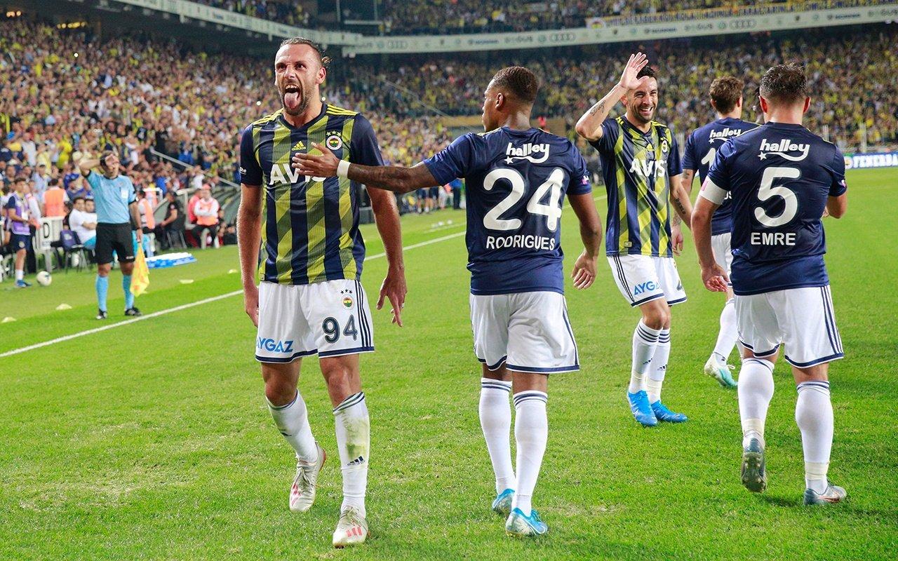 <h2>Fenerbahçe - Gazişehir: 36.056</h2>