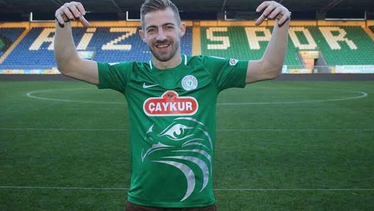 <h2>Fenerbahçe Transfer Haberleri 4 Eylül 2019</h2>