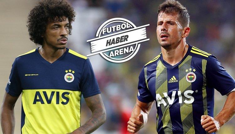 <h2>Fenerbahçe'de ideal orta saha nasıl olacak?</h2>