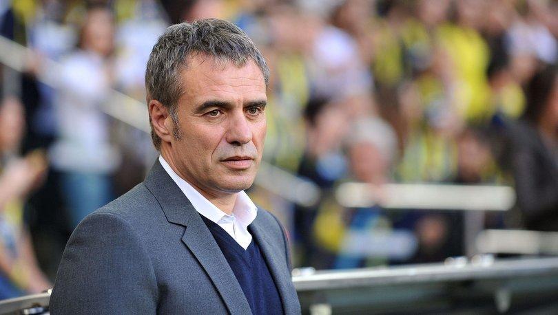 <h2>Fenerbahçe'nin muhtemel Alanyaspor maçı ilk 11'i</h2>