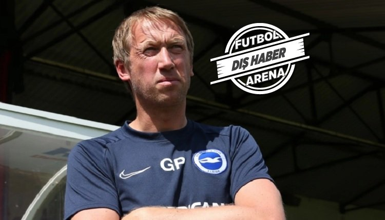 <h2>Florin Andone, Brighton'a geri mi dönecek?</h2>