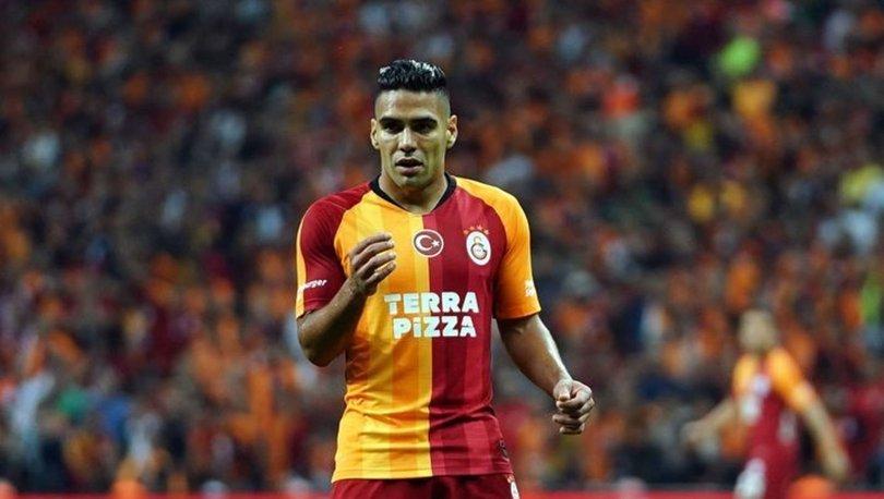 <h2>Galatasaray-Fenerbahçe derbisinde rekor</h2>