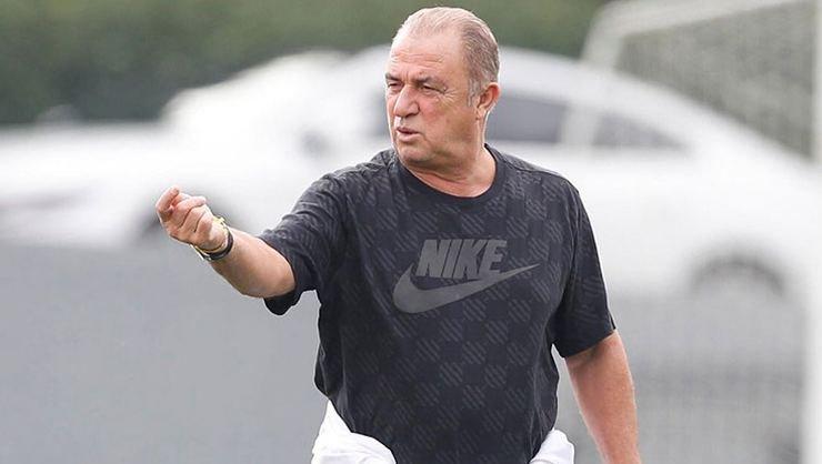 <h2>Galatasaray yönetiminden Fenerbahçe derbisi kararı</h2>