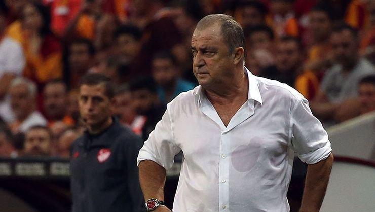 <h2>Galatasaray'ın Club Brugge maçı taktiği</h2>
