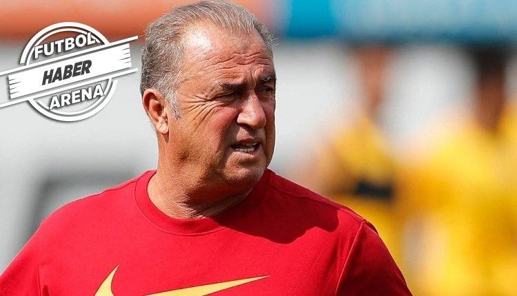 <h2>Galatasaray'ın Şampiyonlar Ligi ve Süper Lig fikstürü</h2>