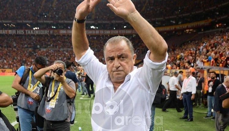 <h2>Galatasaray'ın Yel Kayadan Toz Alır açıklaması</h2>