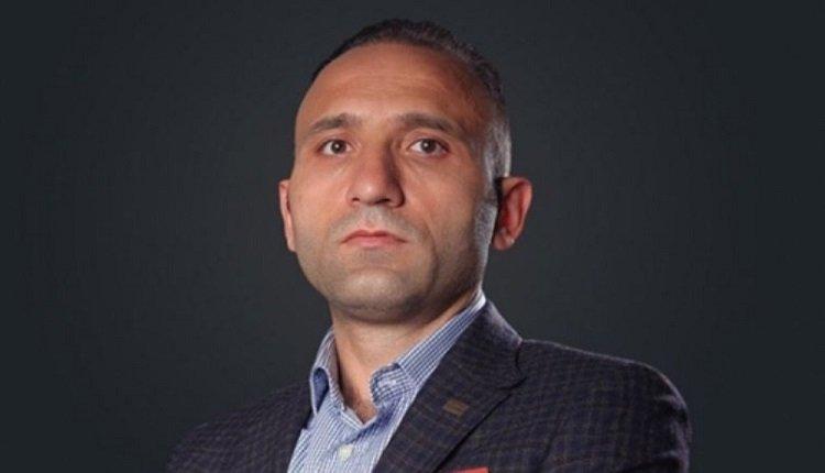 <h2>Gazişehir - Beşiktaş maçında flaş Kayode iddiası</h2>