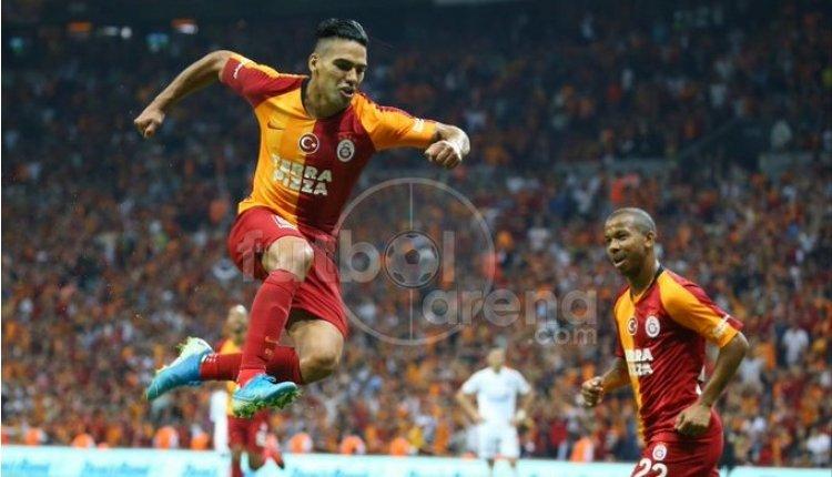 <h2>Kasımpaşa'dan 'Galatasaray amigosu' açıklaması</h2>