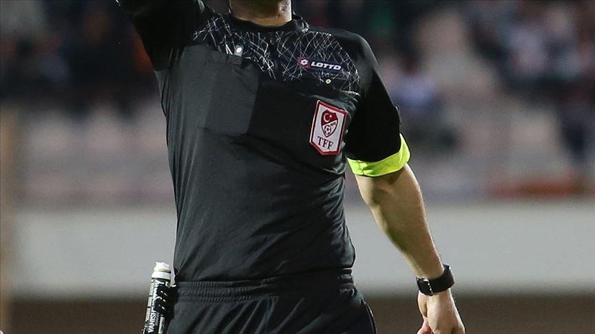 <h2>Kayode Beşiktaş maçında neden cezalı değildi?</h2>