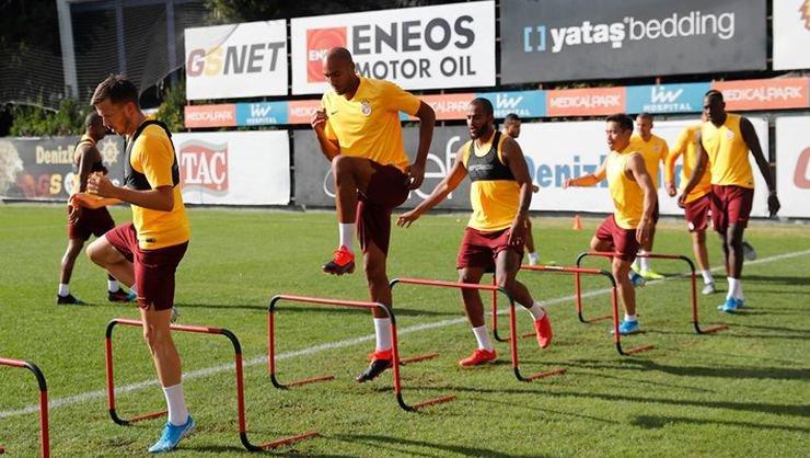 <h2>Martin Linnes Galatasaray'da kalacak mı?</h2>