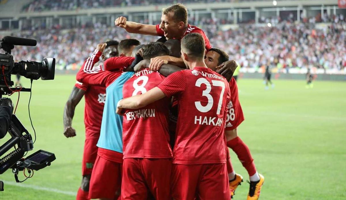 <h2>Sivasspor: 10.949</h2>
