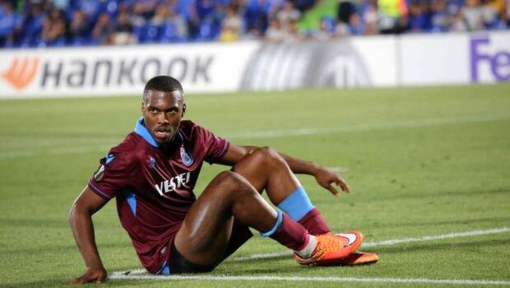 <h2>Sturridge Beşiktaş karşısında oynayacak mı?</h2>
