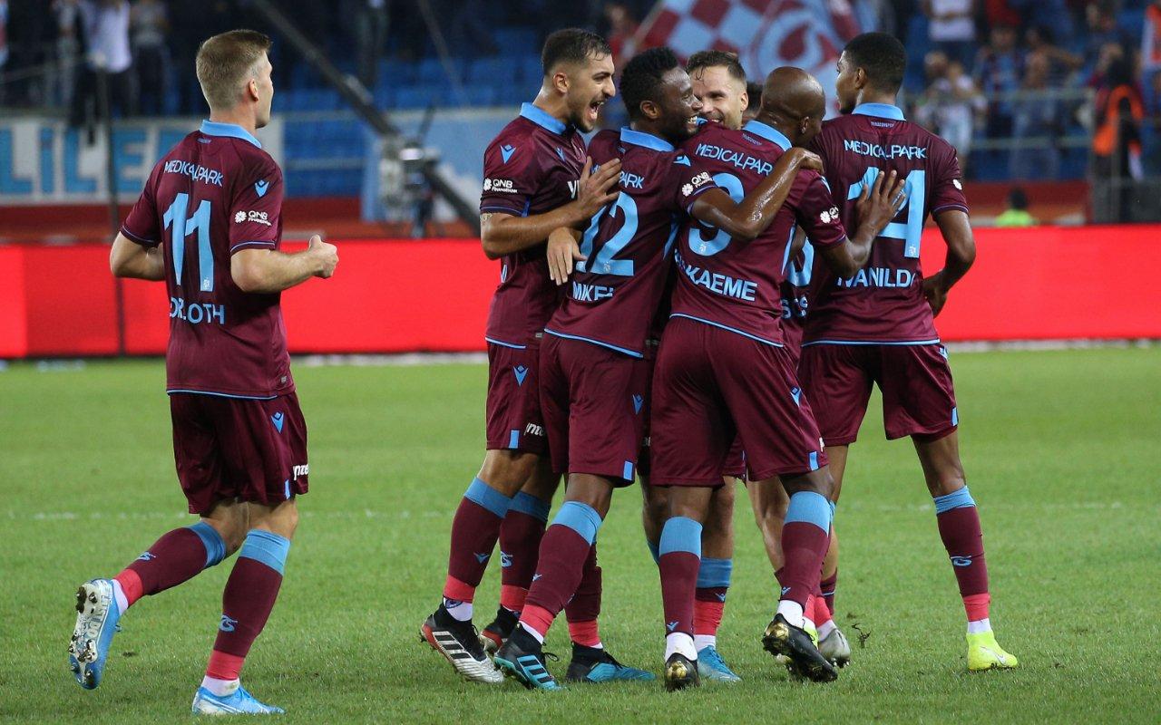 <h2>Trabzonspor: 29.805</h2>