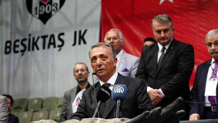 <h2>AHMET NUR ÇEBİ'Yİ BEKLEYEN TEHLİKE</h2>