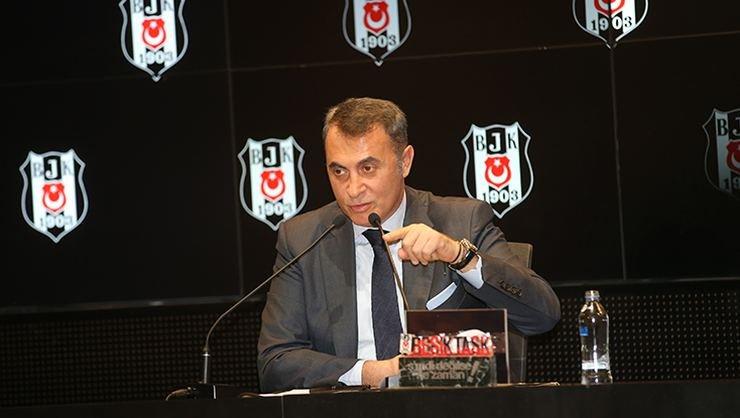 <h2>FİKRET ORMAN İSYAN ETTİ</h2>