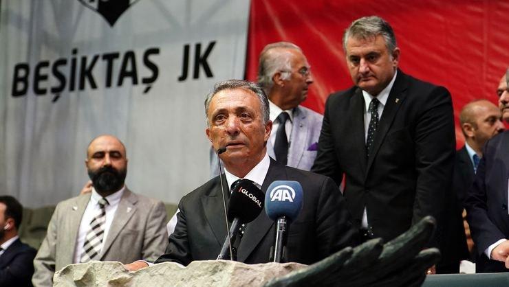 <h2>AVCI'NIN KADERİ GALATASARAY DERBİSİNDE</h2>