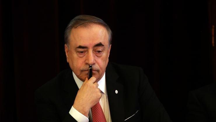 <h2>MUSTAFA CENGİZ'DEN SON DAKİKA SEÇİM KARARI</h2>