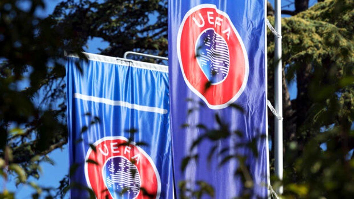 <h2>UEFA'DA SON 10 YILDA TÜRK TAKIMLARININ SIRALAMASI</h2>