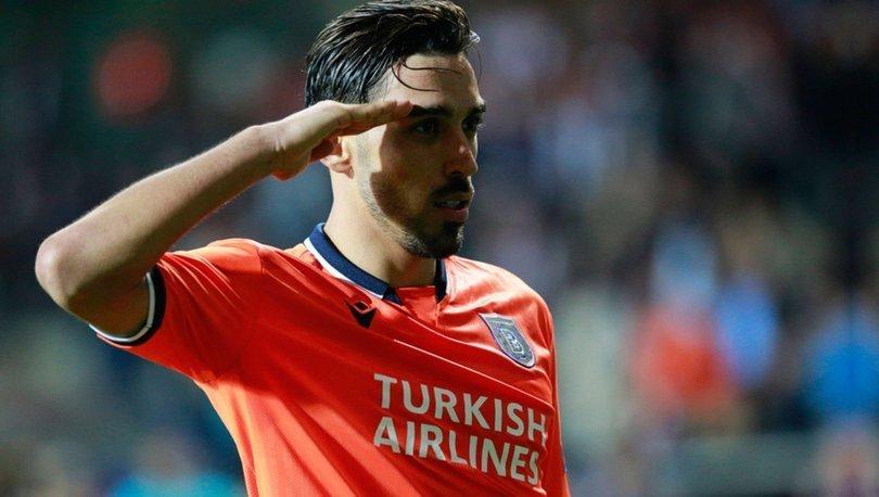 <h2>UEFA'DAN SAKANDAL KARAR</h2>