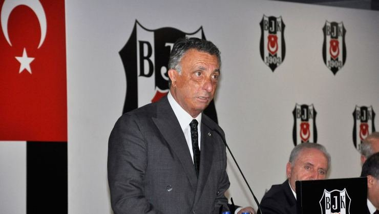 <h2>AHMET NUR ÇEBİ'DEN FLAŞ FİKRET ORMAN AÇIKLAMASI</h2>