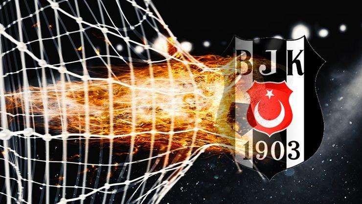 <h2>BEŞİKTAŞ YÖNETİMİ ACİL TOPLANDI</h2>
