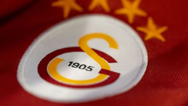 <h2>GALATASARAY'DAN İSİM TEPKİSİ</h2>