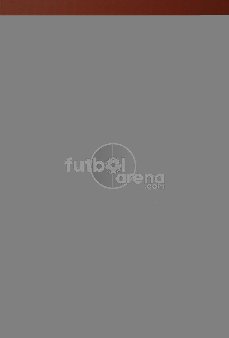 FutbolArena, Şenol Güneş'in basın toplantısında