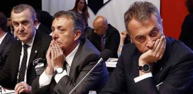 <h2>AHMET NUR ÇEBİ'DEN FLAŞ HAREKET</h2>