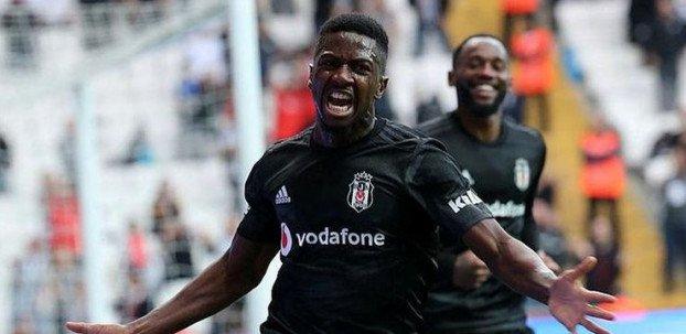<h2>Beşiktaş lig bitmeden 3'ünü gönderecek</h2>