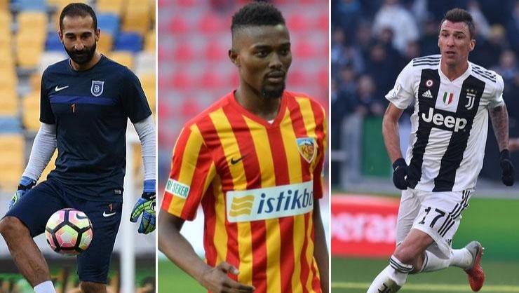 <h2>Beşiktaş'tan 3 transfer hamlesi! Beşiktaş son dakika transfer haberleri</h2>