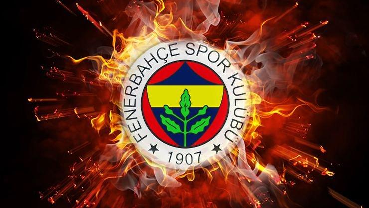 <h2>Fenerbahçe'de Corona Virüs testi pozitif çıkan isim kim?</h2>