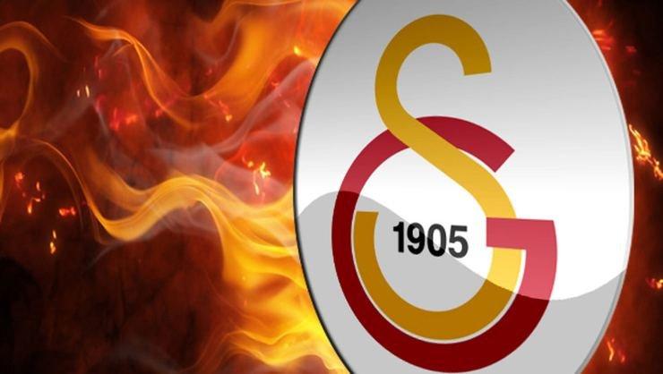 <h2>Galatasaray'ın yıldızına transfer teklifi</h2>
