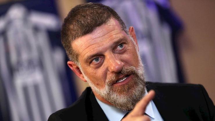 <h2> Fenerbahçe'ni yeni teknik direktör adayları</h2>