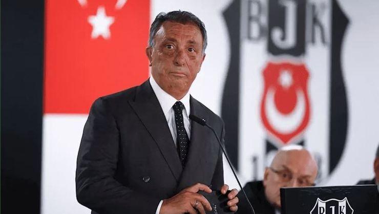<h2>Ahmet Nur Çebi: Öze dönüş önemli bir hamle</h2>