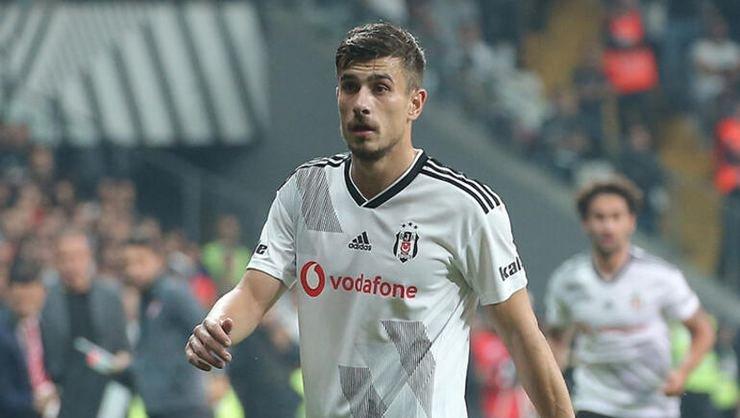 <h2>Beşiktaş'ta Dorukhan Toköz kararı! Kabul etmezse...</h2>