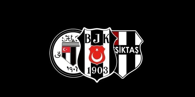 <h2>Beşiktaş'ta FEDA dönemi</h2>