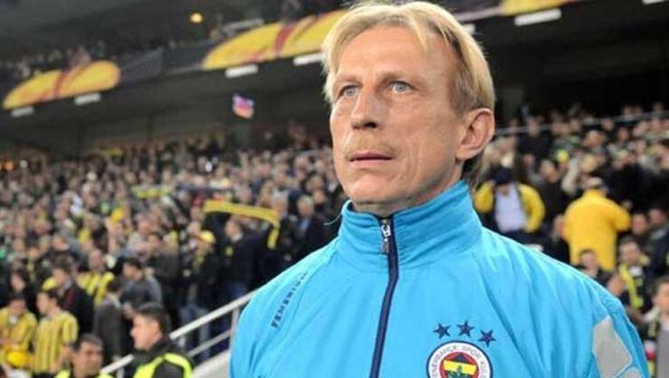 <h2>Fenerbahçe krizi fırsata çevirmek için çalışmalara başladı</h2>