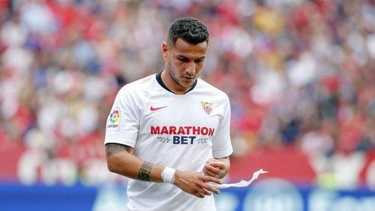<h2>Fenerbahçe Rony Lopes transferi için görüşmelere başladı</h2>
