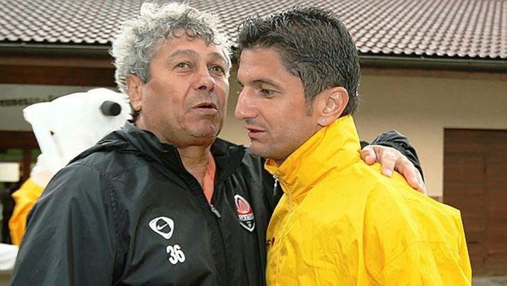 <h2>Fenerbahçe'de flaş gelişme! Erol Bulut beklenirken...</h2>