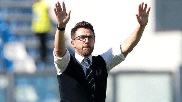 <h2>Fenerbahçe'ye gelirken, Roma'dan 3 ismi yanında getirecek</h2>