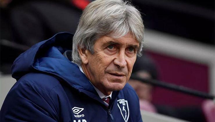 <h2>Fenerbahçe'ye yeni teknik direktör adayı: Manuel Pellegrini</h2>