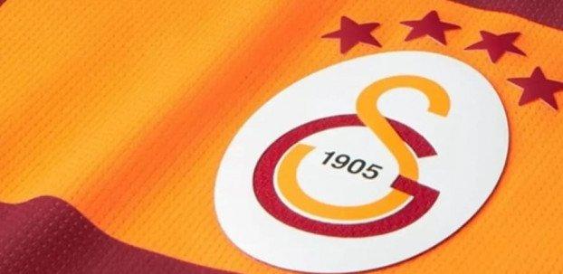 <h2>Galatasaray indirim istemekten vazgeçti</h2>