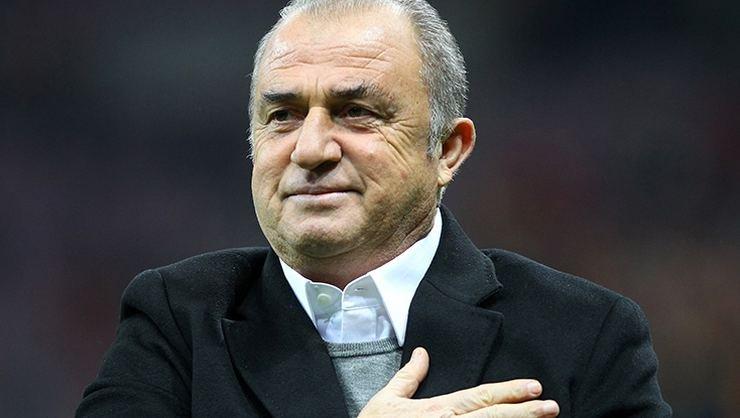 <h2>Galatasaray'da Fatih Terim'e indirim yok!</h2>