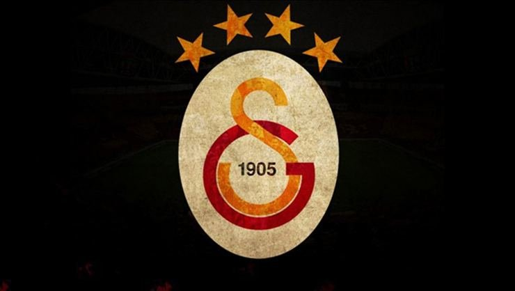 <h2>Galatasaray'da transfer gelişmesi! Sol açığa 3 aday!</h2>