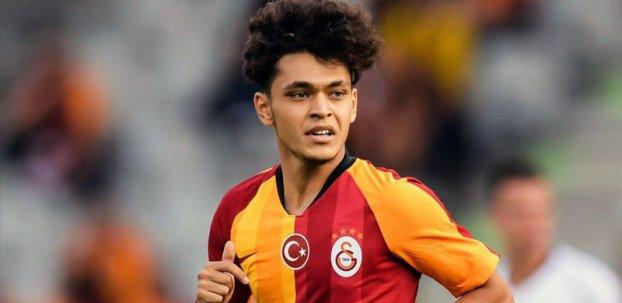 <h2>Galatasaray'dan Fenerbahçe'ye geliyor! ''Mustafa Kapı unutulmasın istiyorum''</h2>